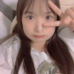 【AKB48】【悲報】藤園麗ちゃまの顔が悲惨なことになってしまう