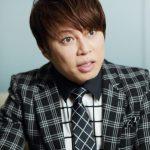 【音楽】【速報】西川貴教49歳、23歳年下の20代女性と結婚し、フェミ女無事死亡