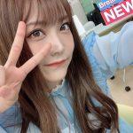 【NMB48ニュース】【速報】NMB48の白間美瑠さん、明日甲子園球場で行われる阪神×中日戦の始球式をすることが大決定!!!!!