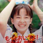 【女優】宮沢りえって絶頂期のスーパーアイドル時代にいきなり新聞全面に全裸写真載せたんだろ?
