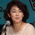 【お笑い】元「オセロ」#中島知子がユーチューブ勉強中「貴さんの見て、驚きました。TVですやん」  [爆笑ゴリラ★]