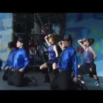【モーニング娘。】後藤真希の踊ってみた動画VSハロプロダンスエースの石田亜佑美の踊ってみた
