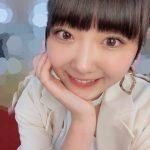 【BEYOOOOONDS】江口紗耶「この前一岡伶奈ちゃんに不等号の使い方を説明しました!笑 理解してくれて良かった🙆🏻?♀?笑」