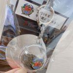 【NMB48テレビ番組】関西テレビ 「プロ野球中継 阪神×巨人」のゲストにNMB川上千尋