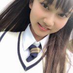 【NMB48ニュース】NMB48 7期生がBOMB 11月号でグラビアデビュー!!!!