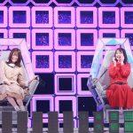 【山崎怜奈】テレビ朝日系クイズ特番『ザ・タイムショック2020』が、10月7日(18:45〜21:48 ※一部地域除く)に放送されることが決定した。