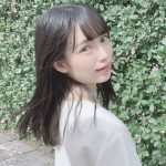 【HKT48】センター抜擢の直後に緊急事態宣言…HKT48の運上弘菜が語る「やっとステージに立てました」