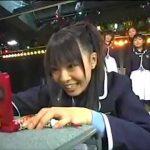 【AKB48】みんなは何新規?
