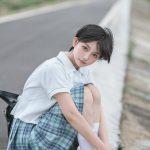 【タレント】【画像】広末、ガッキー、ハシカン、小田をこえる美少女出現でネット騒然!