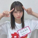【NMB48小ネタ】【朗報】NMB48の23歳オールドルーキー和田海佑ちゃんがめちゃカワな件