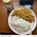 【スポーツ】新庄剛志(48)さん、こんな食生活で現役復帰へwwxwwxwwxwwxwwxwwx