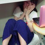 【Juice=Juice】【悲報】宮本佳林ちゃんが楽屋の机の下やクローゼットに隠れたまま意識を失う奇行を繰り返していた件