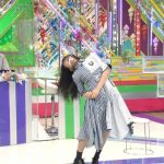 【欅坂46】GO原田はすこか