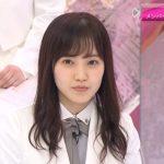 【欅坂46】ぶりっ子対決の前のカウントダウンで差し込まれてるすまし顔普通にしててもみんなかわいい