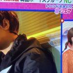 【ハロプロ】古坂大魔王「日本でK-POPレベルのことをやっているのはハロプロだけ」