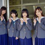 【歌手】【速報】人気No.1女性アイドルグループ乃木坂46の新御三家と若手トップ女優浜辺美波の夢の4ショットが実現!