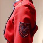 【欅坂46】紅白衣装輝いてるなHMV&BOOKS SHIBUYA@HmvBooksShibuya 10/08 19:07【#欅坂46】パネル&衣装展開催中欅坂46ベストアルバム6Fにてパネル&衣装展を開催してます