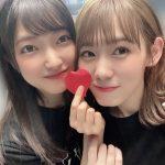 【欅坂46】ぐいぐいの、ゾノ。