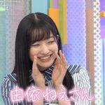 【欅坂46】ぽんぽん劇場(笑)