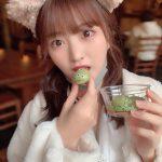 【卒業生】現在の元チーム8井上美優さんをご覧ください