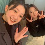 【モーニング娘。】石田亜佑美「諸事情によりブログに船木結ちゃんと宮本佳林ちゃんの写真が載せられなくなってしまいました」
