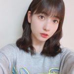 【モーニング娘。】北川莉央「松永〜!」松永里愛「北川〜!」