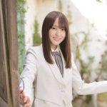 【欅坂46】日経エンタテインメント! @nikkei_ent【12月号発売中!】「欅坂46の5年間は、その時ごとに全力でベストと思うことをやれたので悔いはありません。#櫻坂46 での活動は、またゼロからの覚悟でいます」と、#菅井友香 さん。櫻坂46の始動に合わせて、本誌連載も「いつも凜々しく力強く」へと新装。今月は櫻坂46の新曲などについて聞きました。