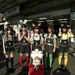 【芸能】鈴木おさむ「ハロプロ!TOKYO散歩はバラエティのお手本のような番組。ここからイノベーションを起こす女性アイドルが育ってほしい」