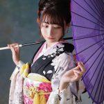 【AKB48】【朗報】AKBの成人式、開催される模様