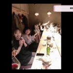 【NMB48小ネタ】おまえらは歴代NMBメンバーの中で誰が好き?