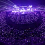 【乃木坂46】乃木坂46が全200曲披露したナゴヤドーム「8th YEAR BIRTHDAY LIVE」映像化キタ━━━━━━(゚∀゚)━━━━━━ !!!!