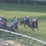 【話題】【放送事故】G1レースで有力馬が暴走する放送事故wwwwwww