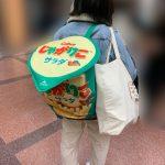 【宮本佳林】宮本佳林ちゃんさんがじゃがりこを担いで日本武道館に現れるwwwwwwwwwwwwww
