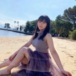 HKT48田中美久さん(19)、とんでもないツイートをする