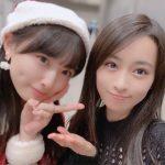【AKB48】久保怜音ちゃんが現役JCに公開処刑される