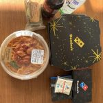 【画像ネタ】クリスマスなのでピザと買って来たったwwwwwwwwmm