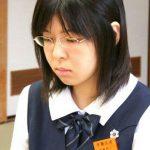 【雑談】将棋のプロに「女さん」が1人もいない理由wwwwwwwwwwwwwwwwwwww