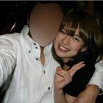 【女子アナ】学生時代の弘中ちゃん可愛すぎて草