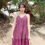 【モーニング娘。'20】モーニング娘。牧野真莉愛ちゃんの最新写真集『真莉愛 二十歳』の発売が決定しました!