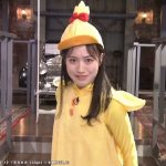 【NMB48】NMB48★6192