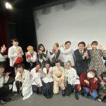 【吉本坂46】【悲報】吉本坂46の定期公演でクラスター発生!メンバー12人感染