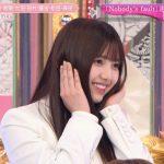 【欅坂46】今週のむーは楽しそうです