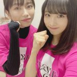 【AKB48】柏木由紀さん「あと半年で30歳になるから、そこで1回ちゃんと(卒業について)考えないと、と思ってる」