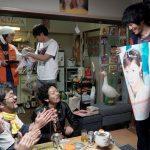 【ハロプロ】映画「あの頃。」の全キャスト解禁!あのハロヲタ芸能人も出演!!!!!!!