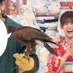 【欅坂46】本日1月18日はいのり可愛い記念日です