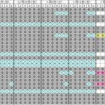 【欅坂46】10次完売表葵と綺良ちゃんの残り枠は無くなりました