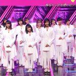 【欅坂46】櫻坂が一番かわいい