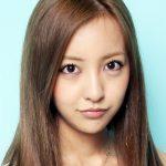 【歌手】ともちんこと板野友美(29)さんが手料理を公開 これはいい嫁だわ