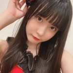【林美澪】【速報】林美澪ちゃん、新しい会社が決まる!