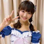 【AKB48】見た目より若く見えるメンバーと逆に大人に見えるメンバー